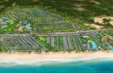 Hạ tầng hoàn thiện, tạo sức bật cho bất động sản Hồ Tràm