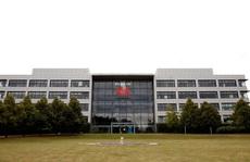 Cấm Huawei 5G, Anh hướng tới phối hợp với Nhật