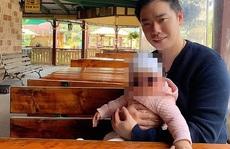'Nhiệt tình' quá mức, người gốc Việt đầu tiên hiến tinh trùng ở Úc bị điều tra