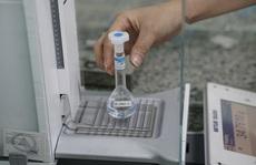Đổi mới nâng cao hiệu quả kinh doanh trong lĩnh vực đo lường chất lượng