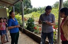 Gần 2 năm không được cấp tiền hỗ trợ: Thanh tra toàn diện xã Đắk Ang