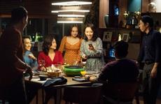 Sức hút mới từ phim Việt hóa