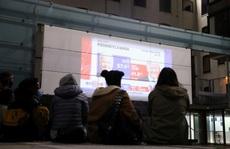 Kết quả bầu cử Mỹ: Chờ đến bao giờ?