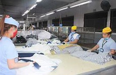 Đồng Nai: Bảo đảm mọi người lao động đều có Tết
