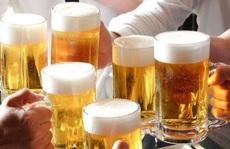 'Đại gia' ngành bia mất hơn 18% sản lượng vì Covid-19