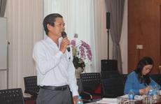 Thỏa ước nhóm góp phần ổn định quan hệ lao động