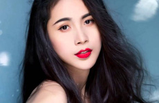 Sau Hương Giang, Thủy Tiên cũng có group anti-fan 'khủng'