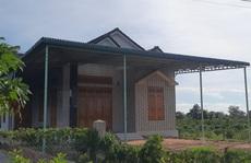 Đắk Lắk: Cán bộ bị xử lý vì để người nghèo không được hỗ trợ do Covid-19