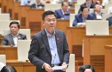Vụ 'ông trùm' cờ bạc Phan Sào Nam: Còn 1.700 tỉ đồng chưa thể thu hồi