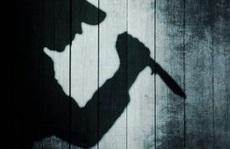 Em trai sát hại chị gái dã man ở huyện Nhà Bè