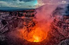 Phát hiện cấu trúc đáng sợ có thể biến Trái Đất thành 'hỏa ngục'