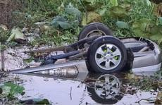 5 người Hà Tĩnh được gia đình trình báo tử vong trong vụ tai nạn thảm khốc ở Campuchia