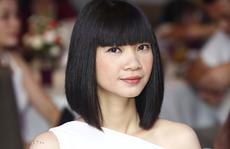 Tìm kiếm 'Hoa khôi hòa bình Việt Nam'