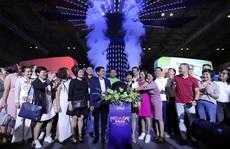 Mega Day - sự kiện lớn nhất năm 2020 của Amway Việt Nam