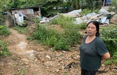 Bão số 12: Khánh Hòa dự kiến sơ tán 23.350 người dân
