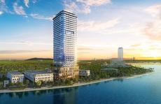 """Khóc ròng vì dự án gần 1.000 tỉ bị """"treo"""" thủ tục ở Quảng Bình"""