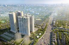 """Thuận An """"kích hoạt"""" lợi nhuận ở phân khúc căn hộ cao cấp cho thuê"""
