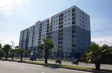 TP HCM cần 160.000 căn hộ nhà ở xã hội