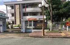 Phó Giám đốc Sở Y tế Bạc Liêu lên tiếng vụ lùm xùm mua máy CT Scanner