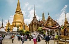 Thái Lan chính thức mở cửa đón du khách toàn thế giới
