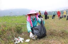 Quản lý chất thải đúng cách để bảo vệ nguồn nước