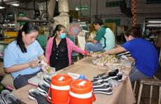 Dịch Covid-19 làm ảnh hưởng 81 triệu việc làm ở châu Á