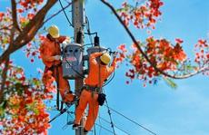 Cung cấp điện an toàn, liên tục ở 21 tỉnh, thành phía Nam