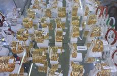 Giá vàng hôm nay 26-1: Vàng SJC vẫn cao hơn thế giới gần 5 triệu đồng/lượng