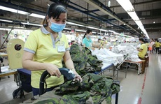 Nhận diện rủi ro để ngăn ngừa tai nạn lao động