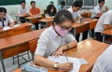 Nhiều trường ĐH muốn thi đánh giá năng lực