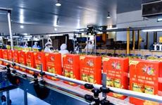 KIDO dự kiến cung cấp hơn 100.000 tấn dầu ăn và chính thức quay lại thị trường bánh kẹo Tết