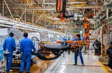 Mức lương 46 triệu đồng đang chờ 150 kỹ sư Việt tại Nhật Bản
