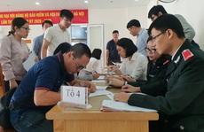 Hà Nội: Xử lý nghiêm doanh nghiệp nợ đọng, trốn đóng BHXH
