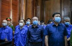 Thủ đoạn 'khó ngờ' của Đinh Ngọc Hệ khi nắm quyền thu phí cao tốc TP HCM - Trung Lương