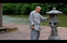Kim Ki Duk - đạo diễn dị biệt của Hàn Quốc