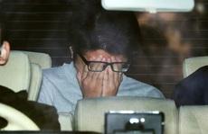 Nhật Bản tử hình kẻ giết người hàng loạt gây chấn động
