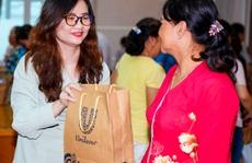 'Phụ nữ Việt tự tin làm kinh tế' lan tỏa tinh thần tự tin tự chủ