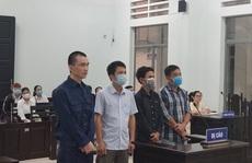 Hoãn xét xử lần thứ 2 vụ 'phù phép' người Trung Quốc thành người Việt Nam