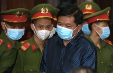 'Bất ngờ' lời khai giữa ông Đinh La Thăng và Nguyễn Hồng Trường