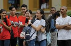 Thủ tướng Hun Sen chỉ thị miễn thi cuối cấp cho học sinh lớp 12