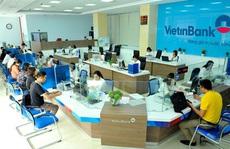 """VietinBank lên tiếng về việc """"sắp chi thưởng gần 6 tháng lương"""""""