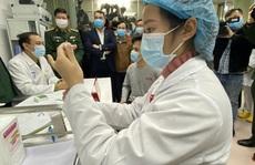 Vắc-xin Covid-19 trên thế giới có giá cao, nguồn cung hạn chế