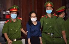 'Kịch tính' trong xét xử ông Đinh La Thăng và đồng phạm