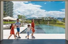 Công ty ALMA phục vụ hàng ngàn gia đình Việt Nam trong năm 2020