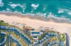 Mô hình sở hữu kỳ nghỉ gỡ khó bài toán cân đối cung cầu du lịch