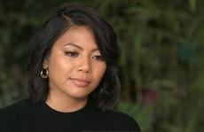 Hành trình lạc lối vào giáo phái tình dục của nữ diễn viên Mỹ
