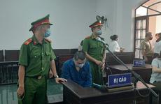 Nghĩ từ vụ tài xế Mercedes tông nữ tiếp viên Vietnam Airlines