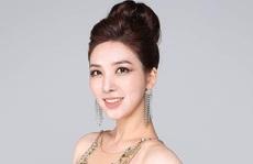 Cận cảnh người mẫu được 'chỉ định' làm tân Hoa hậu Hoàn vũ xứ Kim Chi