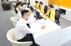 Sun Life Việt Nam ra mắt sản phẩm bảo hiểm tai nạn mới