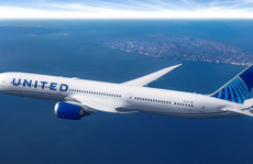 Hành khách đổ bệnh rồi tử vong trên máy bay Mỹ